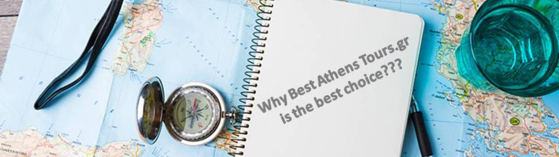 Frequently Asked Questions of the Best Athens Tours company